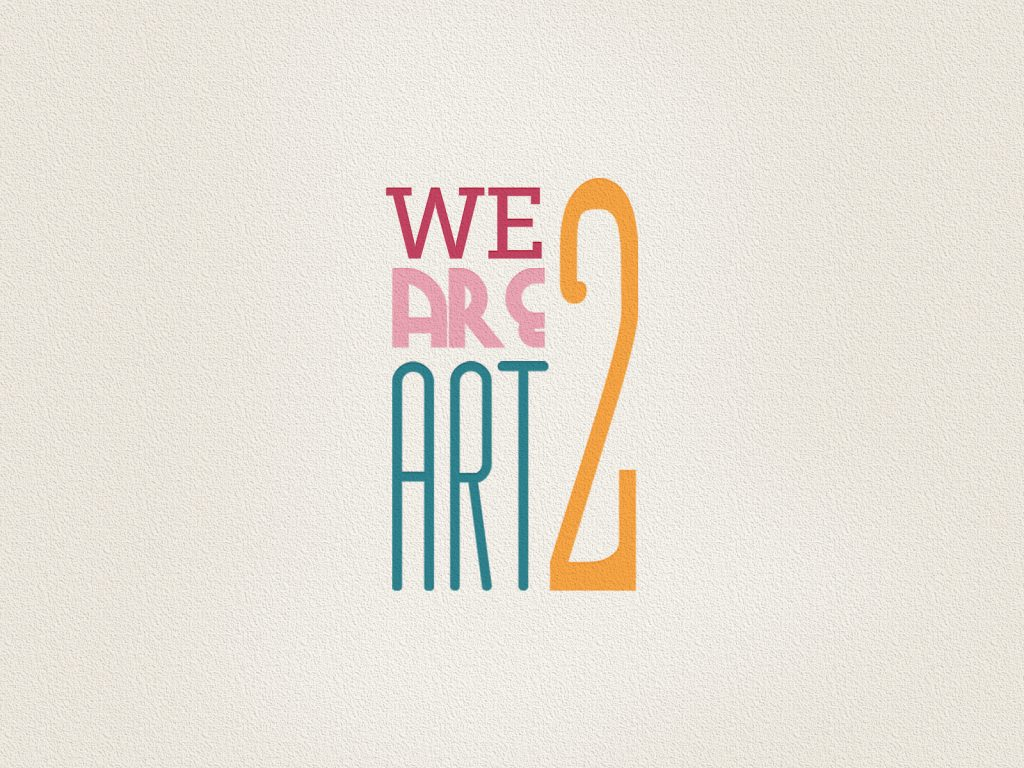 We Are Art2