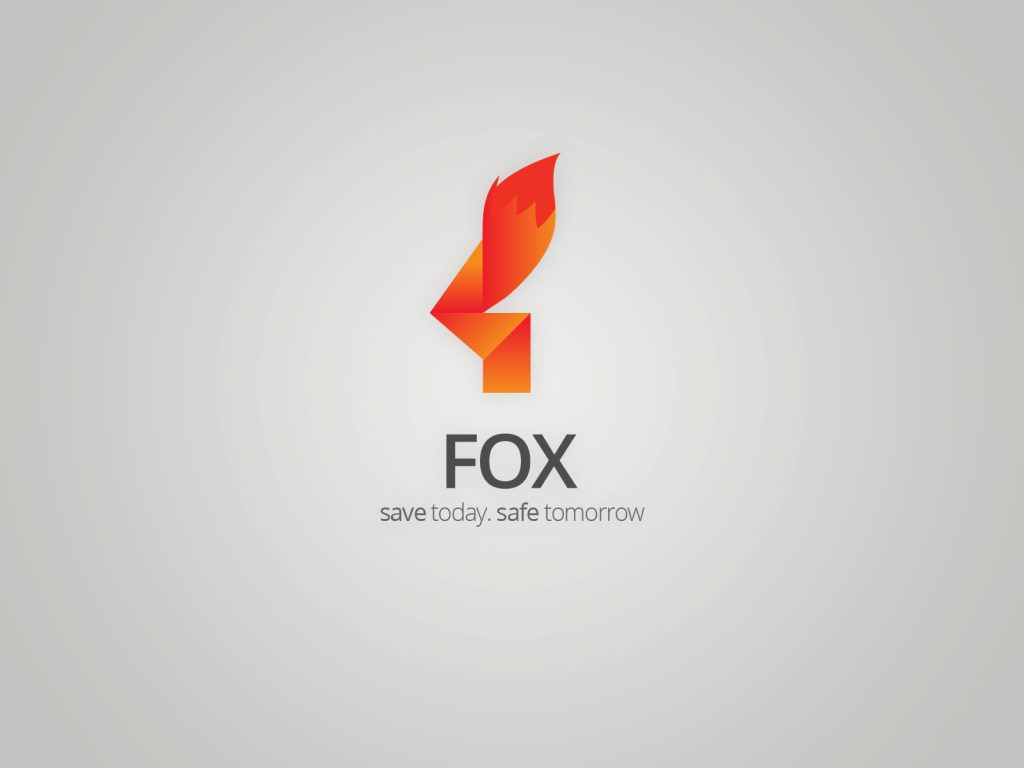 Fox Paperless
