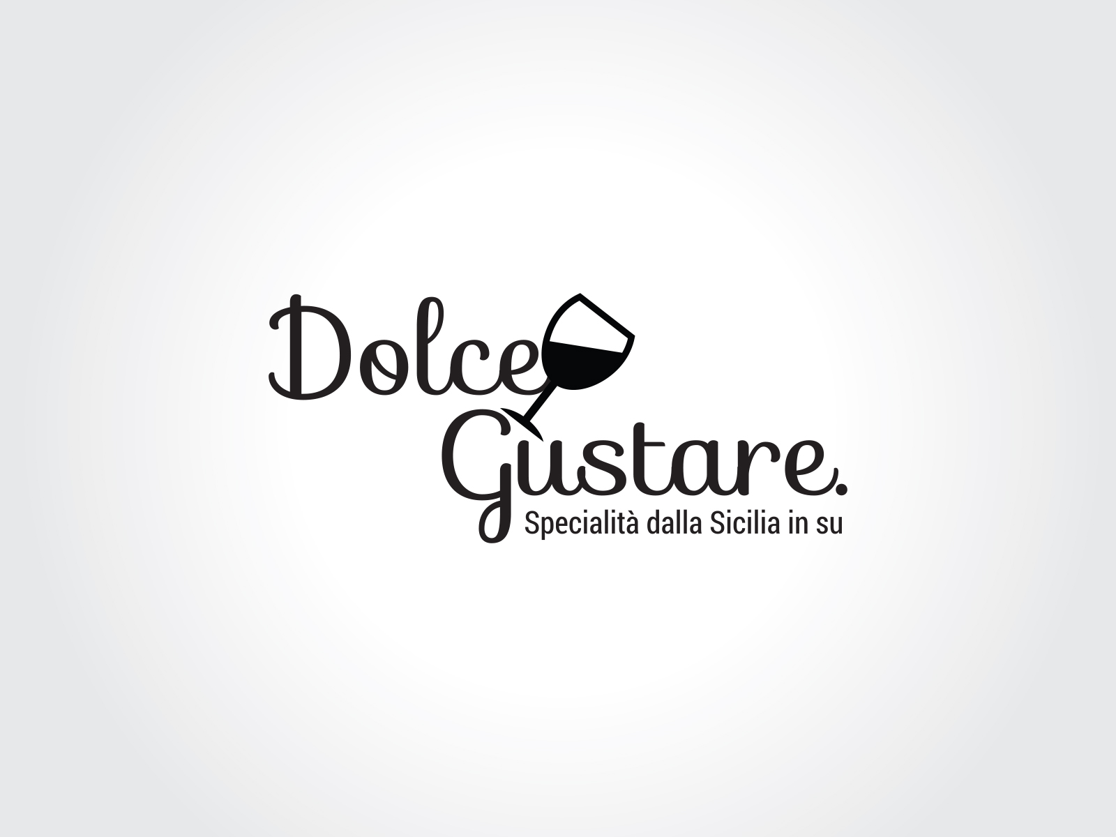 Dolce Gustare
