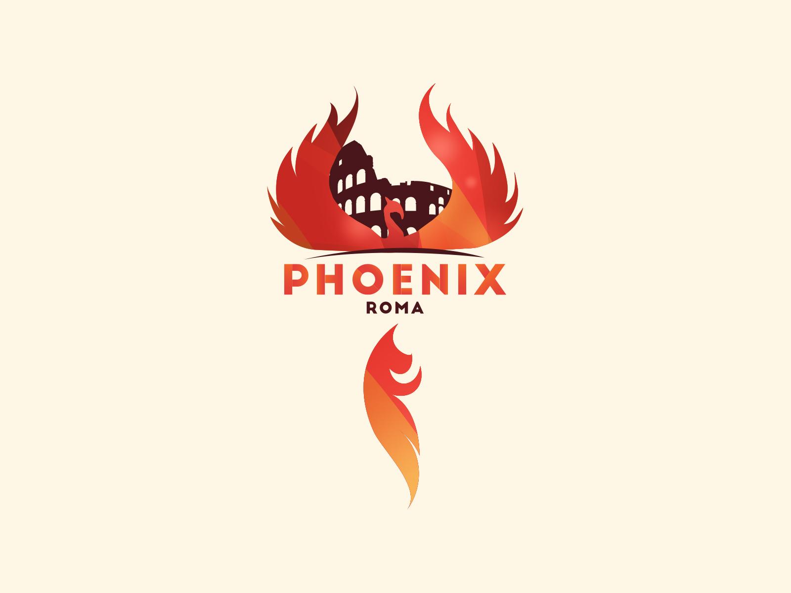 Phoenix Roma