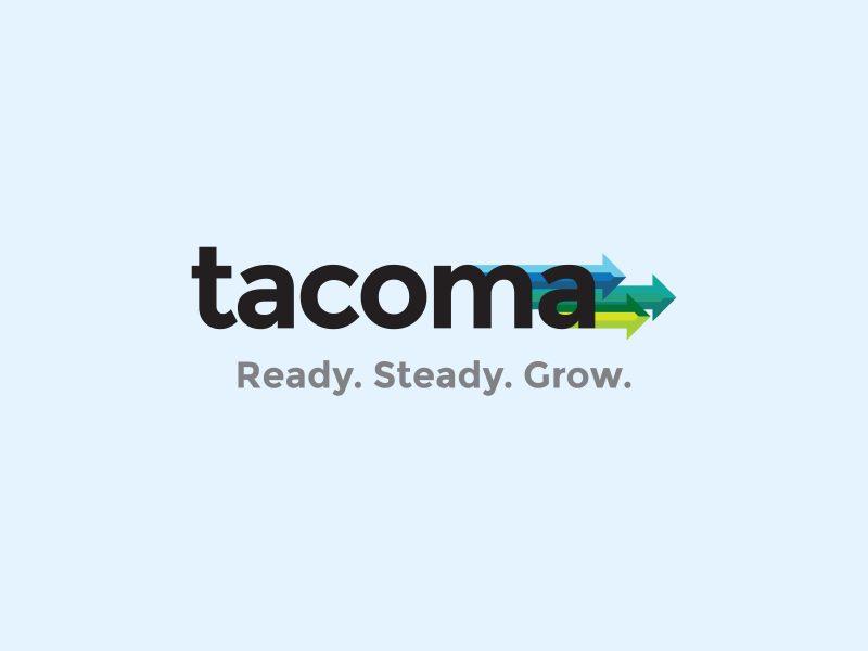 Tacoma Partners